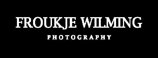 Froukje-logo_wit.png
